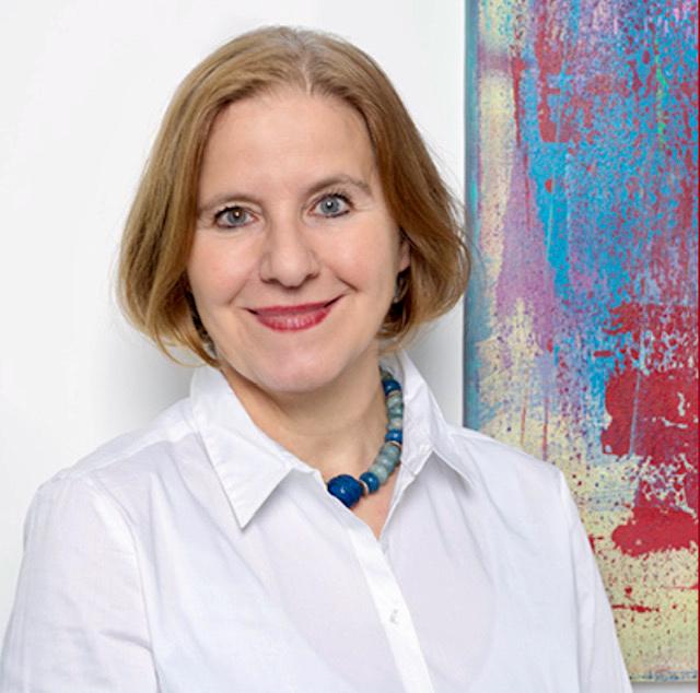 Dr. Barbara Groos