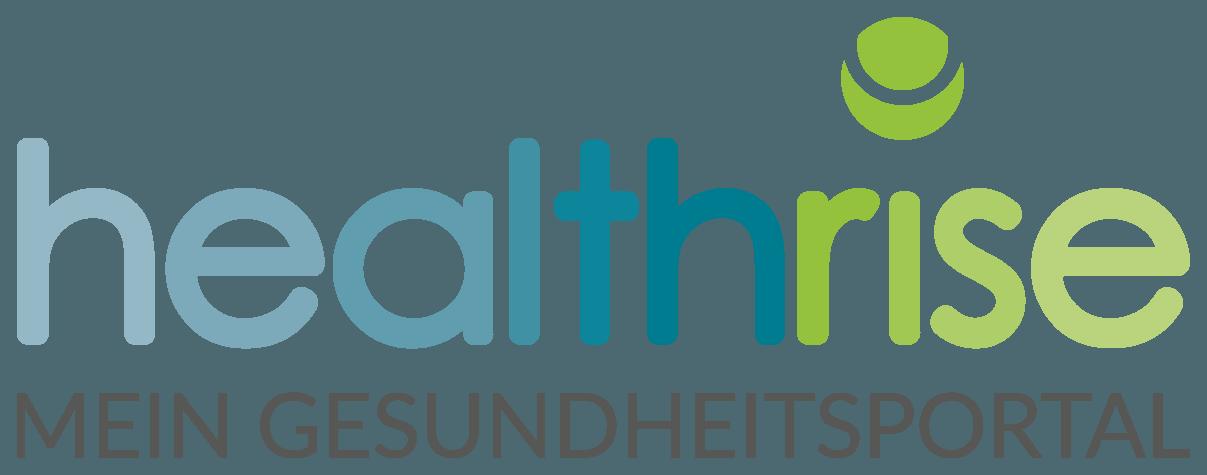 HealthRise